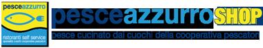Pesce Azzurro Shop