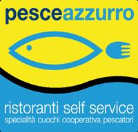 logo_pesceazzurro